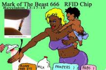 images-rfid1