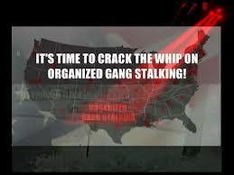 images.US-gangst