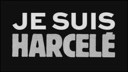 JeSuisHarcele