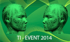 ti_event_logo